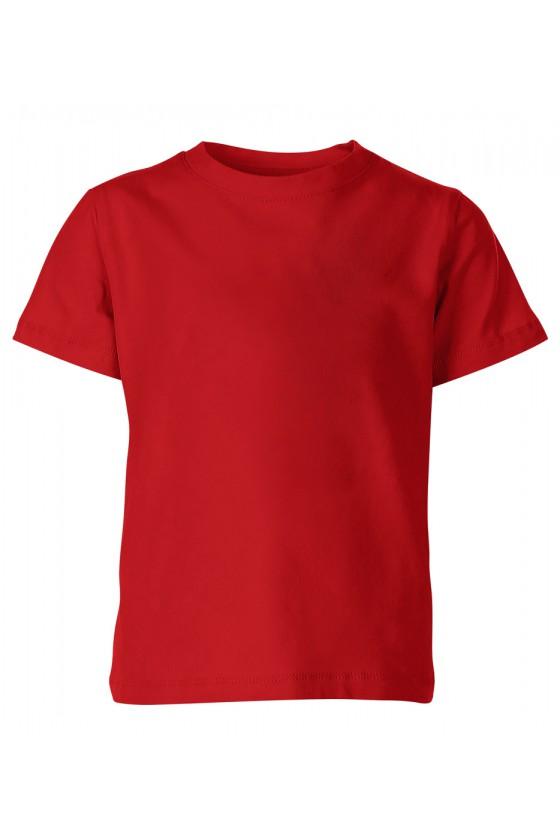 Koszulka Dziecięca Koduszek