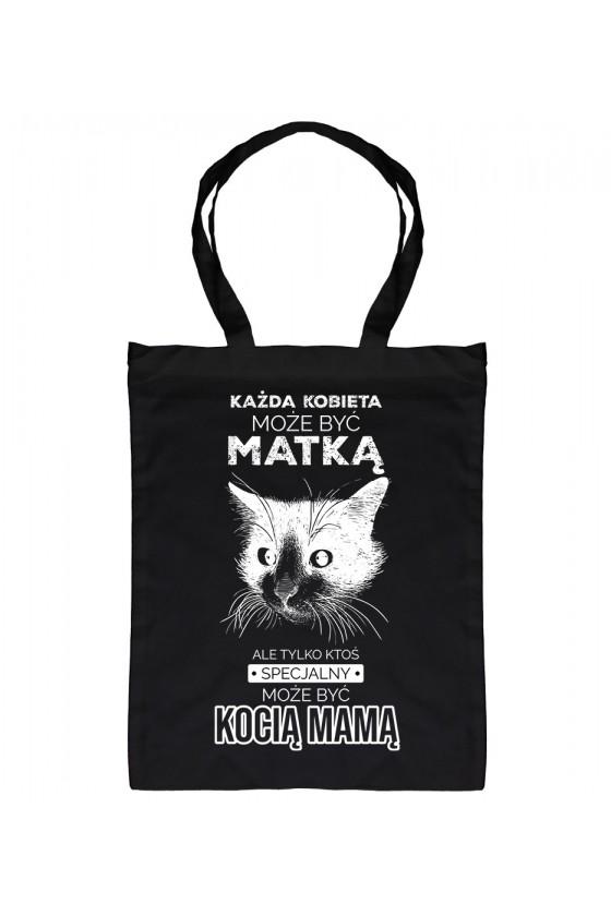Eko Torba Kocia Mama
