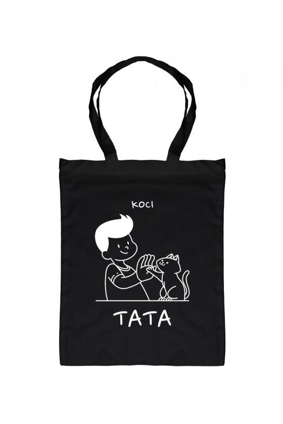 Eko Torba Koci Tata