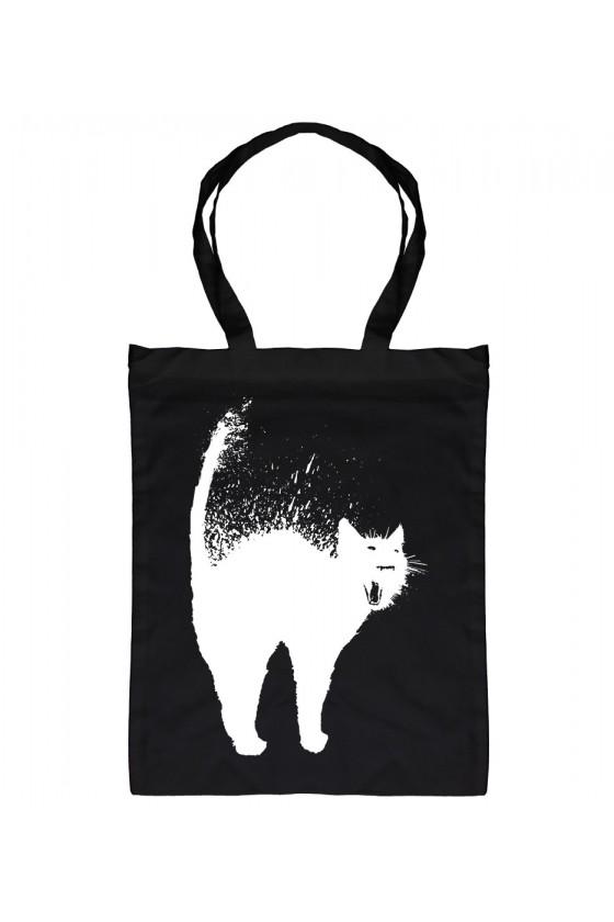 Eko Torba Najeżowy Kot