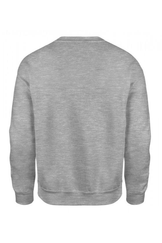Bluza Klasyczna Męska Koduszek